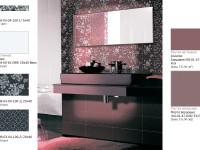 Керамическая плитка -  Коллекция Алегро