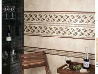 Керамическая плитка - Коллекция Авинион