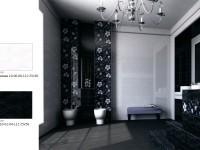 Керамическая плитка -  Коллекция Болеро