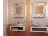 Керамическая плитка -  Коллекция Фьюжн
