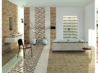Керамическая плитка -  Коллекция Гринфилд