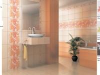 Керамическая плитка -  Коллекция Кензо