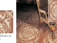 Напольная керамическая плитка - Коллекция Палаззо