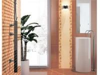 Керамическая плитка -  Коллекция Варан