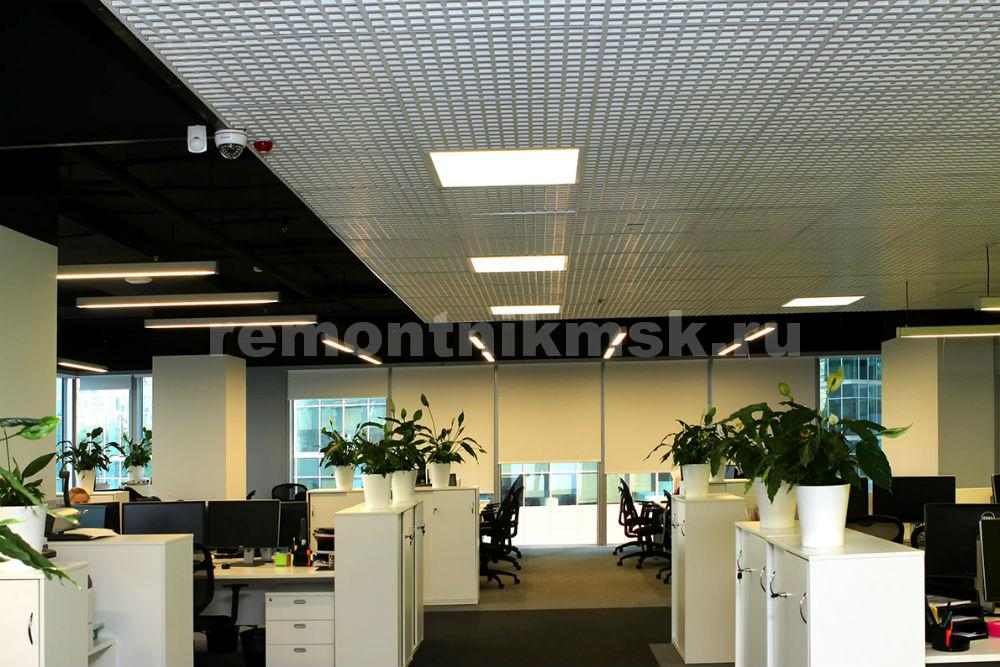 Офисные помещения под ключ Композиторская улица Аренда офиса 20 кв Яна Райниса бульвар